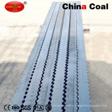Heavy Duty Dfb Long Metal Beam
