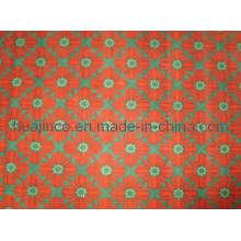2015 Neuer Entwurfs-moderner Schönheits-Druck-Teppich