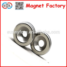 strong force countersunk door magnet magnetic catches