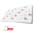 High hardness HDPE Sheets Sheet Boards