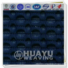 K011,polyester hat mesh fabric