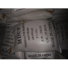 China Supplier DCP18% MDCP21% Mcp22% for Feed Ingredient
