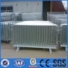 1.2mx1.5m size temporary fence