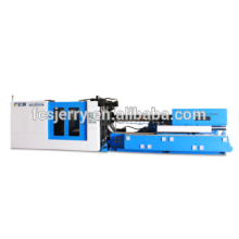 LM series: Two Platen Hydra-Mech Injection Molding Machine