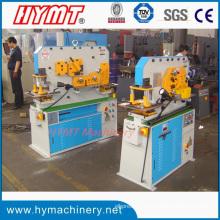 Q35Y-12 cylindre hydraulique monocylindrique angle angle acier fer ouvrier