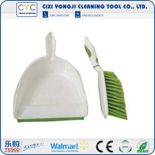 Household products easy cleaning house dustpan hand brush