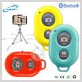 Горячая продажа Bluetooth Selfie Stick Bluetooth затвора камеры