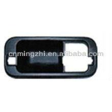 HC-T-12084 VORDERTÜR-GRIFF CASE 1305481 L 1305480 R
