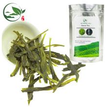 Chá artesanal especializado Tai Pin Hou Kui Chá Verde