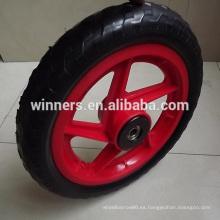 venta de hple 12X1.75 pulgadas rueda de bicicleta