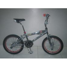 "20 ""Stahlrahmen Freestyle Bike (FS2051)"