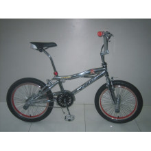 "Bicicleta de estilo libre con marco de acero de 20 ""(FS2051)"