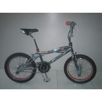"""20 """"bicicleta Freestyle Frame de aço (fs2051)"""