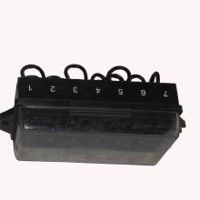 Fuse box 5004355 loader para la venta