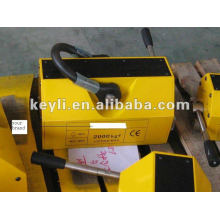 Rare Earth Magnetic Lifters .Strong Permanent Magnetic Lifter Equipment. Good Quality