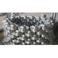 steel Flange for Flange Pipe manufacturer