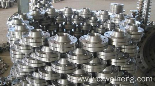 ASTM A860/A234/A403/A815 Pipe Fittings