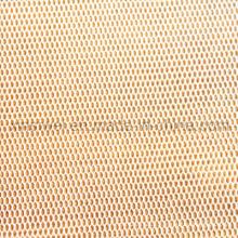 Wedding Mesh Fabric (A08)