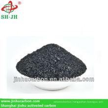 medicinal absorbent carbon