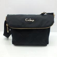 Best Selling Nylon Shoulder Bag