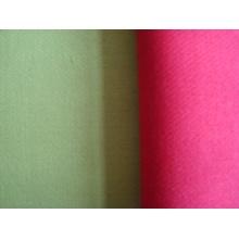 Tissu Fancy Suiting en laine