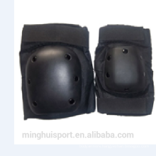 MingHui factory high quality Pad motorcycle knee protector knee elbow pad
