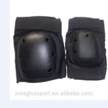 MingHui fábrica de alta qualidade Pad motocicleta joelho protetor joelho cotovelo pad