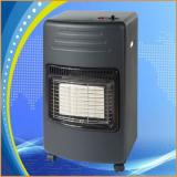 2014 New Design 2 Burner Thermostat Mobile Gas Heater