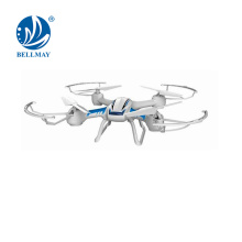 2.4Ghz 4.5CH RC Quadcopter Drone