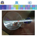 Ice Cream Cup/Wine Glass / Wine Cup /Cocktail Glass /Colored Glass/Bar Cup