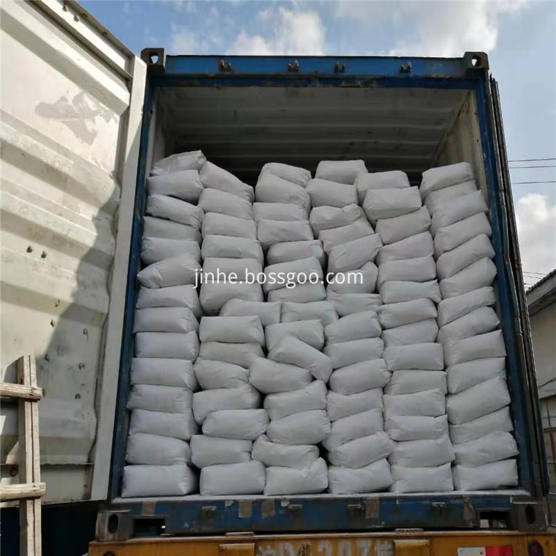 Titanium Dioxide Rutile Powder