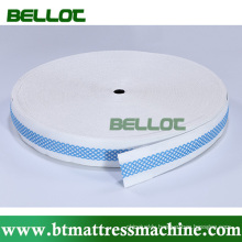 Mattress Tape Edge Bedding Material
