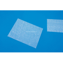All Size Medical Hernia Mesh with CE SGS TUV Is0
