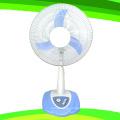 16 Inches DC12V Table-Stand Fan Solar Fan (SB-ST-DC16B) 1