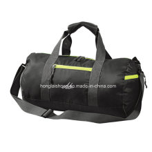 Waterproof fashion Polyester Travelling Bags