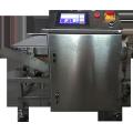 Machine de pesage de contrôle (MS-CW2018)