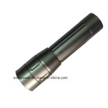 CREE XP-G Zoom LED Torch (FH-15L01-3AAA)