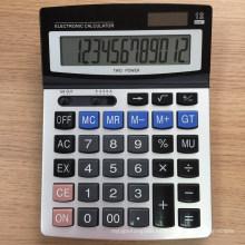 Calculadora de oficina (CA1229)
