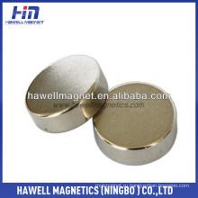 SmCo редкоземельный магнит под заказ форма