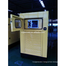 8000 watt silent diesel generator
