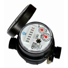 Однодиапазонный измеритель воды (D3-7 + 2-2)
