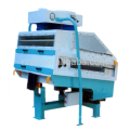 TQSF Series Rice Producing Equipment Destoner
