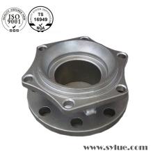 Good Quality Aluminum Die Casting Ningbo