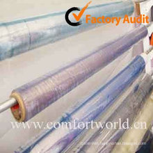 Packing Film Packing Film Roll Plastic Packing Film