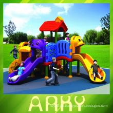 Kinder Slide Fairy Serie Spiel Land Ausrüstung