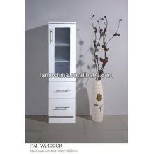 Armário de espelho para casa de banho quente Hangzhou Hot