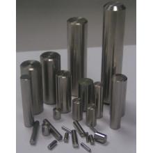 Nonstandard Wear-Resistant Correction Line Needle Rollers