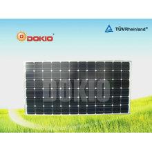 300 Вт моно Мощность в Китае солнечные панели