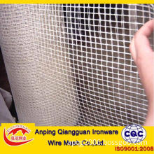 5X5mmx160g Alkali Resist Fiberglass Mesh for Wall Material (ISO9001-2008)