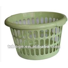 molde de cesta de plástico com preço competitivo